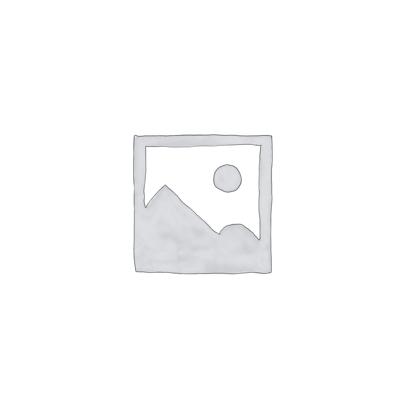 Воздухораспределители (решетки, диффузоры, анемостаты)